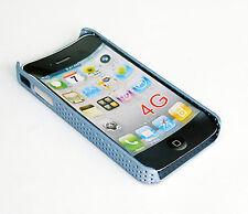 Protector Funda Bumper Carcasa Rígida para el Teléfono Movil iPhone 4G 951