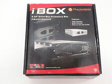 THERMALTAKE A2315 IBOX 5.25 INCH DRIVE BAY ACCESSORY BOX