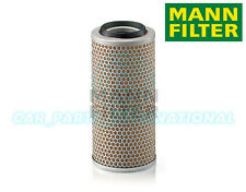 Mann Engine Air Filter High Quality OE Spec Replacement C15248