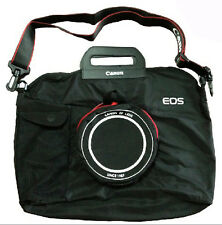 Canon EOS portable camera foldable shoulder bag new 5Ds R T6s 7D Mark iii 5D 70D