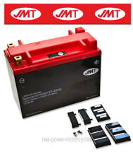 Bombardier ds 650 2000 JMT batería de ion de Litio HJTX20H-FP