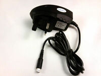 CHARGER ADAPTER FOR NINTENDO DS i & 3DS DSi NDSi DSiXL XL CE Approved