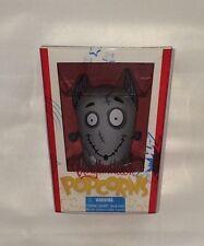 NIB Disney Theme Park Exclusive Vinylmation Popcorn Series Frankenweenie Sparky