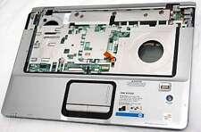 HP Pavilion dv6000 dv6451 Laptop MOTHERBOARD 443775-001 1.6 Ghz AMD X2 TL-50 CPU