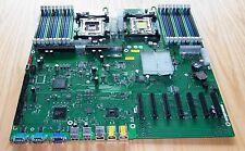 Scheda madre server FUJITSU PRIMERGY tx300 s5 s26361-d2619-a14 gs3 so. 1366 commercianti