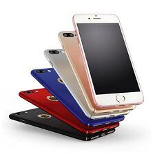 Luxury iPhone case Thinnest bling case on ebay for iPhone 6 6P 7 7P. *UK SELLER*