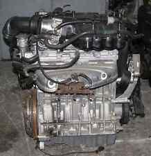 Audi A3 VW Golf V Caddy Jetta Passat Touran 1.6 benzin BGU 75kw/102PS Motor
