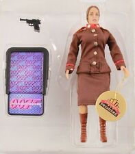 007 The Spy Who Loved Me ANYA AMASOVA Collector's Series Loose 100% Complete