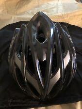 Kask Mojiti Bike Helmet Medium Used
