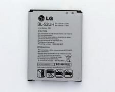 Original NEW  LG BL-52UH BL52UH L41C ULTIMATE 2 STRAIGHT TALK TRAC FONE BATTERY