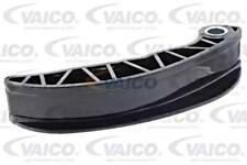 VAICO Timing Chain Tensioner Guide Plastic Fits VW AUDI Petrol 3.2 3.6 3H109509