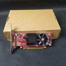 ATI Radeon (Dell) HD 3470 Graphics Card 7123035100G(013A2)/K