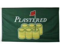 Call My School Banner 3x5 Ft Flag  for College Dorm Frat or Man Cave