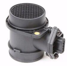 New Air flow Sensor MAF Meter For VW Jetta Golf Passat Audi A4 0280217117