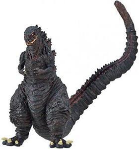 SEGA Shin Godzilla Resurgence Premium Figure Length 26cm Toho 2016 Japan