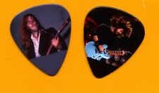 Nirvana Collectors Guitar Picks (2-Lot); Dave Grohl On Stage; Foo Fighters