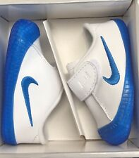 Nike WAFFLE 1 Crib Baby Shoes UK 0,5 EUR 16 US 1C Girls Boys Shoes