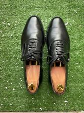Allen Edmonds Carlyle US 8E (Black)