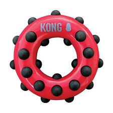 KONG Dotz Circle - L