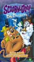 Scooby-Doo: Scooby-Doo Meets The Boo Brothers [DVD] [2003][Region 2]