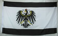 Big 1.5 Metre Prussia Large New Flag Prussian WWI Historical