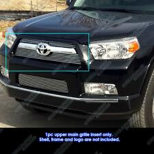 APS 2010-2013 Toyota 4Runner Billet Grille Grill Insert 2011 2012