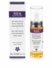 Ren Skincare Bio Retinoid Anti-Wrinkle Concentrate Oil - 30 ml- Free UK Shipping