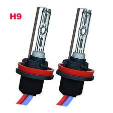 CNLIGHT Xenon HID Conversion CANBUS Kit 35W AC H7 H7R H1 H9 H11 HB3 HB4 NO ERROR