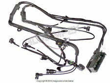 Mercedes r129 SL500 (93-95) 500SL Fuel Injection System Engine Wiring Harness