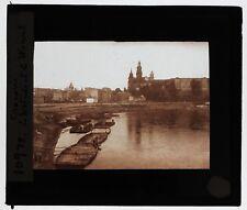 Cracovie Kraków Pologne Voyage de Paris à l'Europe centrale Lanterne Magique 109