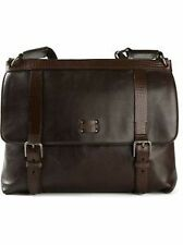 06839bb077b8 Dolce Gabbana Men s Bags