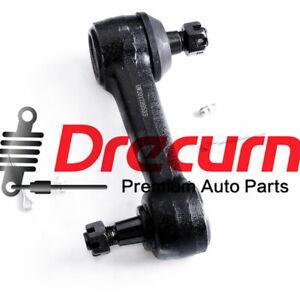 Steering Front Idler Arm For Chevrolet C2500 Suburban C10 C20 C30 GMC C1500