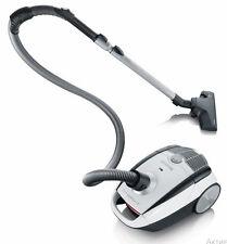 650W Handheld/&Upright 2in1 Handsauger Staubsauger Nass/&Trocken Boden Akkusauger
