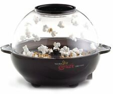 West Bend 82306 Stir Crazy 6Quart Electric Popcorn Popper (Discontinued by