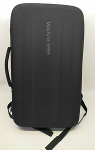 Official GoPro Karma Drone Carry Case Backpack EX-DISPLAY#