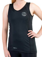 Women/'s Sport/'s T-Shirt V Neck StompTECH