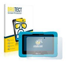 Techno Source Kurio 7S AirGlass Glass Screen Protector Ultra Thin Film