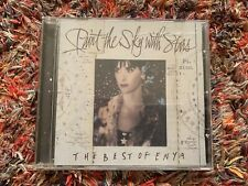 Enya Paint The Sky With Stars The Best Of CD Album