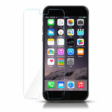 hot sale online c50ce ba5be Screen Protectors for iPhone 6 Plus for sale | eBay