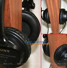 Top Quality Replacement Ear Pads Cushion FOR SONY MDR V150 V250 V300 Headphone