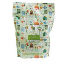 Beekman 1802 Happy Place 96-Load Sweetgrass Laundry Soap - 96 Loads -Sweetgrass
