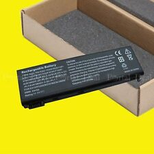 Laptop battery For Packard Bell EasyNote F0335 F0336 F0336-V-089 MZ35 MZ36