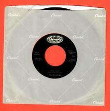 The Beatles US 45 Capitol 2276 Hey Jude / Revolution