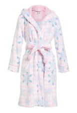 Peter Alexander Snowflake Cuddle Gown Size XS
