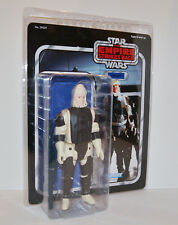 Gentle Giant Ltd Kenner Star Wars Jumbo Dengar 12'' Action Figure