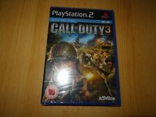 Videogiochi Call of Duty multigiocatore sony