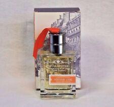 Royal Apothic Mayfair Lane Eau De Parfum Perfume 1.45 oz Discontinued NIB