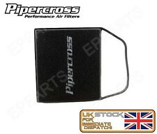 Pipercross Filtro de aire PP1884 BMW 135i 1 M Coupe 335i 335is 535i 35i 35is Z4 E89