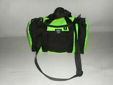 Gym bag or travel bag Made in USA and FREE SHIPPING