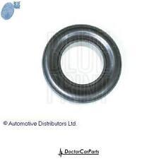 Cojinete de Desembrague para Nissan Patrulla 3.2 D 79-88 SD33 K160 W160 SUV/4x4 ADL